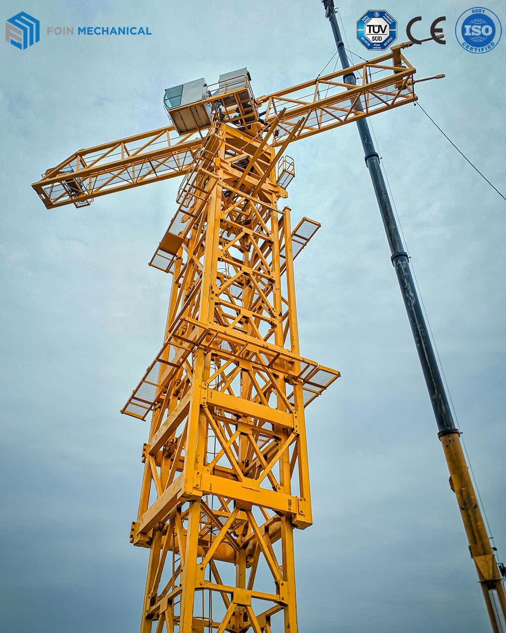 Cẩu-tháp-đầu-bằng-TL8522-25T
