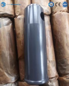 Chi-tiết-chốt-trục-đốt-cẩu-tháp-L46-va-L68-Potain
