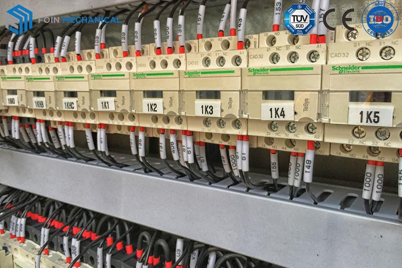 Hệ-thống-điều-khiển-công-tắc-tơ-truyền-thống-của-cẩu-tháp