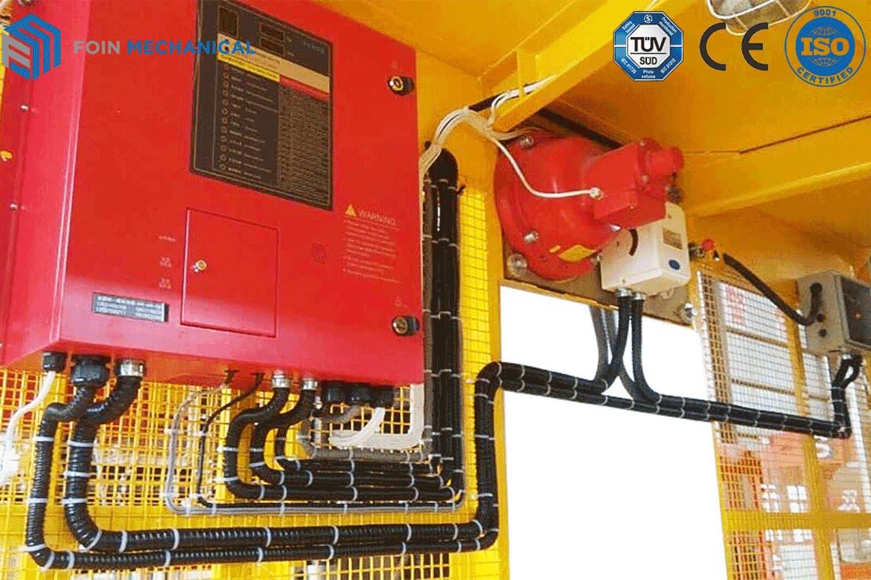 Hệ-thống-điều-khiển-điện-thang-máy-xây-dựng