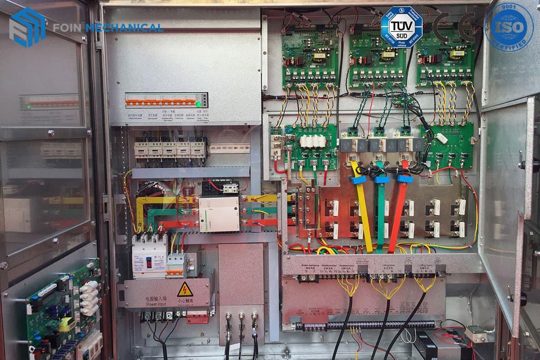 Hệ-thống-điều-khiển-trí-tuệ-nhân-tạo-AI-của-cẩu-tháp