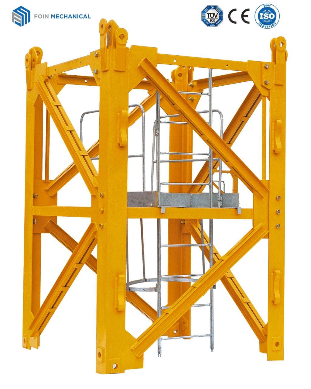 Đốt-cẩu-tháp-L68B2