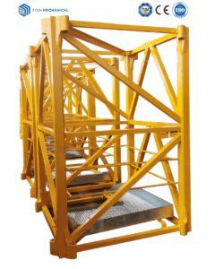 Đốt-cẩu-tháp-Liebherr-132HC-154