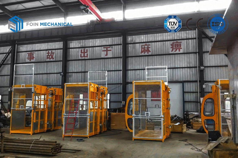 Thang-máy-xây-dựng-lắp-ráp-tại-nhà-máy