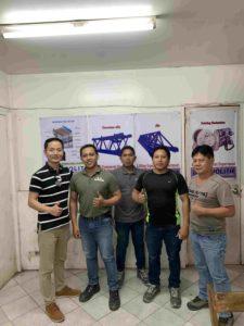 Đào-tạo-đội-lắp-đặt-cần-trục-tháp-tai-Philippine